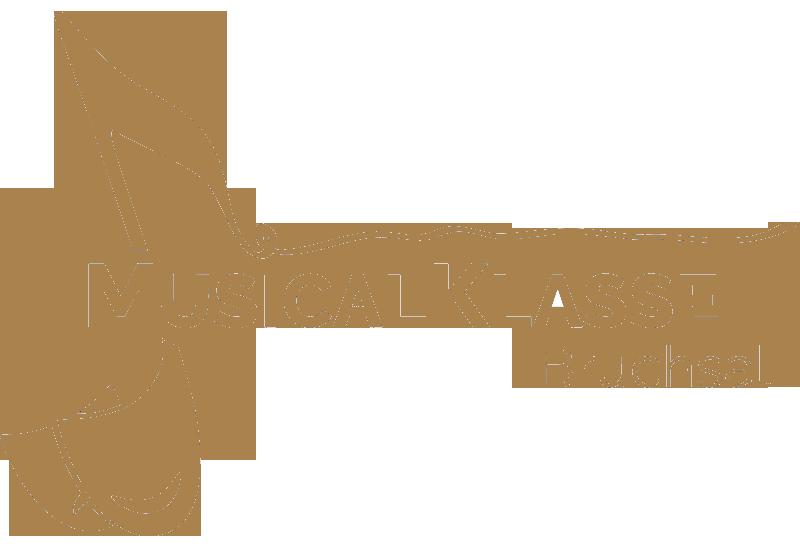 Musicalklasse Bruchsal