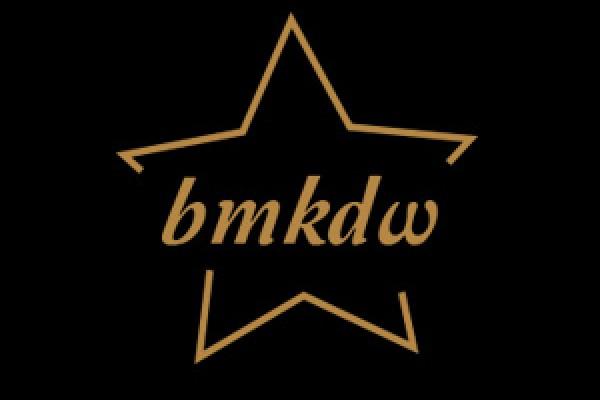 bmkdw