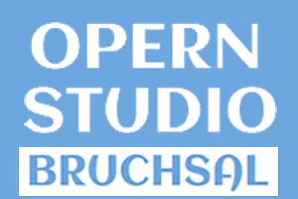 opernstudio-bruchsal
