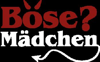 logo-böse-mädchen